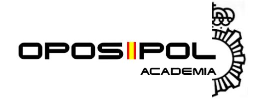 Campus Online Oposipolacademia